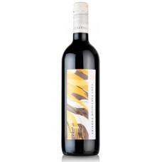 Melnik - Broad Leaved Melnik Vine