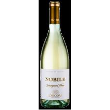 NOBILE Sauvignon Blanc