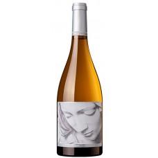 SILVER ANGEL Sauvignon Blanc   Sur lie