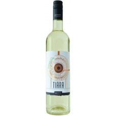 Zagreus Tiara Sauvignon Blanc