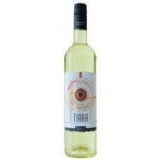 Zagreus Tiara White Mavrud BIO /Blanc de Noir/