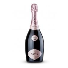 Satin Grande Cuvee Sparkling Rosé /Brut/