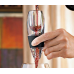Magic Wine Decanter