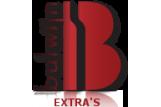Bulwijn Extras