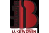 Bulwijn Luxe wijnen