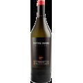 CASTRA RUBRA CLASSIC Sauvignon Blanc & Semillon
