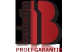 Bulwijn Quality Guarantee