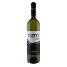 KOTTA 299 Chardonnay