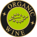 VINICA MAVRUD BIO | Ingedroogde druiven