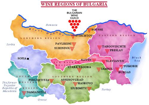 https://www.bulwijn.nl/image/data/wine-regions.jpg